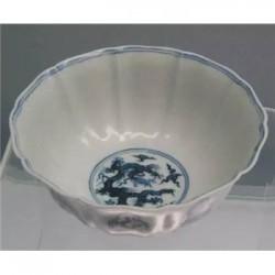 上海成化斗彩瓷器交易国企比较有实力价格高