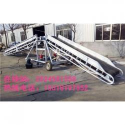 多功能输送机选择 不锈钢输送机选择 铝型材
