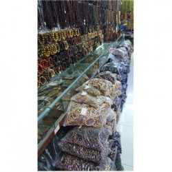 齐齐哈尔市梅里斯区哪有卖小叶紫檀佛珠、崖