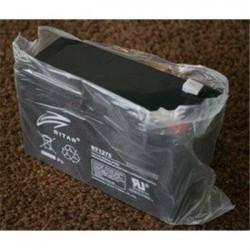 RITAR蓄电池RA12-120新品上市