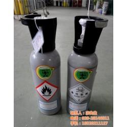 标准气体、求购标准气体、广州标气(优质商