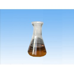 蓝梦设备清洗_专业的循环水阻垢剂提供商—