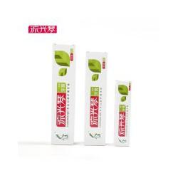 福安同热销牙膏,值得您的信赖-哪种牙膏不