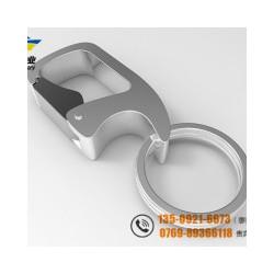 优质车用钥匙扣-有保障广州汽车钥匙扣公司_