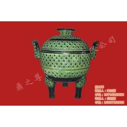 广州青铜器,鼎之尊,青铜器报价