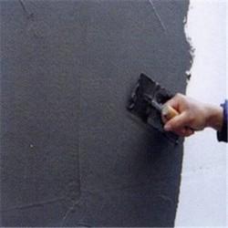 晋中市建筑外墙保温砂浆、抗裂砂浆厂家技术