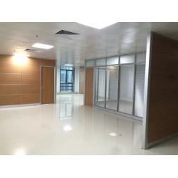 价格合理的办公空间设计|甘肃专业的兰州成