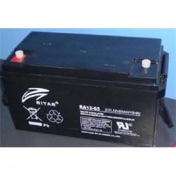 深圳瑞达蓄电池RA12-70S价格、现货