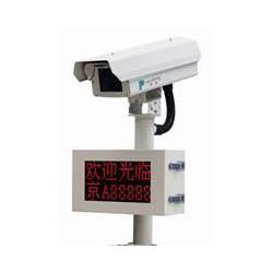 泉州车牌识别系统 要买车牌识别系统就到惠