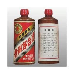 大港油田回收烟酒价格合理