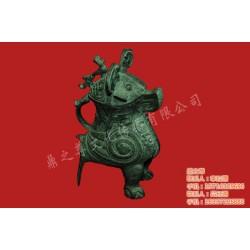 上海青铜器、青铜器定做、鼎之尊(优质商家)