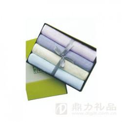【合肥竹纤维毛巾】合肥竹纤维毛巾批发价格