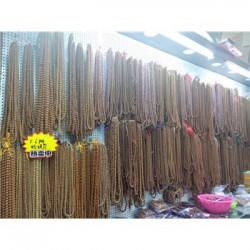 海南省万宁市哪有卖金刚菩提、文玩核桃、佛