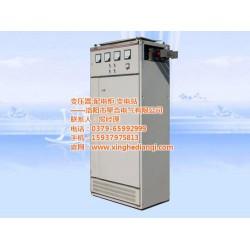 0.4kv低压配电柜报价、星合、太原0.4kv低压