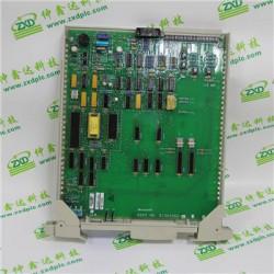 供应模块IC697CHS750以质量求信誉