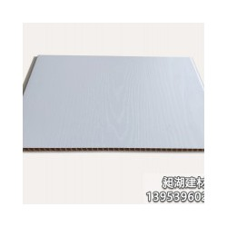哪儿有卖品质好的PVC墙板_东营PVC护墙板厂