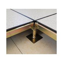 盐城防静电地板厂家,陶瓷防静电地板价格