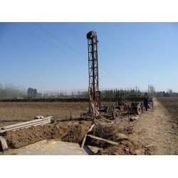 杭州佳源钻井专业提供农业打井|东营家用深