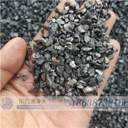 扬中市过滤煤滤料有效期