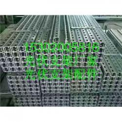 菏泽市 太阳能支架生产厂家