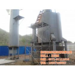 膨胀炉价格_炫坤机械_西双版纳膨胀炉