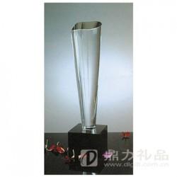 合肥水晶礼品|奖杯|模型|工艺品批发制作