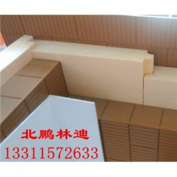 辽宁CO2挤塑板北鹏挤塑板厂家  挤塑板价格