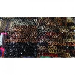 榆林市榆阳区哪有卖星月菩提、崖柏手串、佛