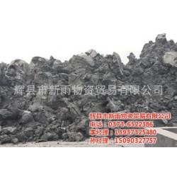 济宁煤泥,优质煤泥,新雨物资(优质商家)
