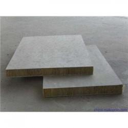 榆林脱硫防腐玻璃鳞片树脂施工厂家