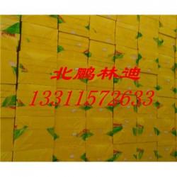 辽宁CO2挤塑板林迪保温板 林迪挤塑板厂家北