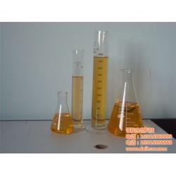 买生物醇油到德州领航|江苏生物醇油|生物醇