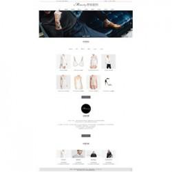 【网站制作】鹤壁市网站设计|树立企业形象