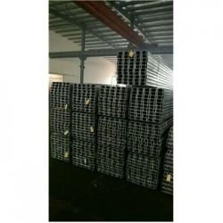 济宁市  太阳能光伏支架配件三角件