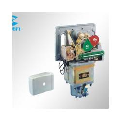 供应温州地区好的电磁操作机构CD10-II 电磁