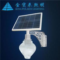 崇左LED太阳能路灯3米6米