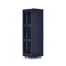 西安网络机柜有哪些品牌|俊勋商贸|西安网络