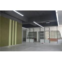 珠光创新科技园办公室、深圳市办公室、瑞丰