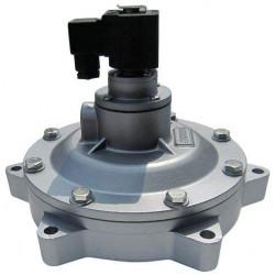RMF-40S电磁脉冲阀专业厂家批发零售