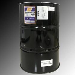 约克Frick#12B约克工业油208L/桶新包装颜色为黑色