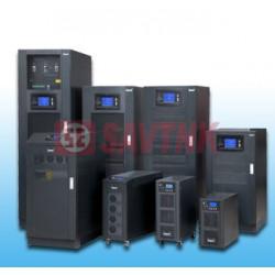 西安[山特]在线式UPS电源 C10K/10KVA