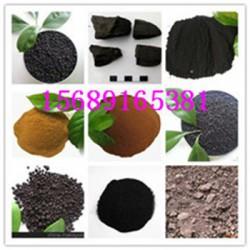 油田用腐植酸钠价格