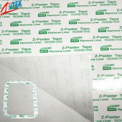 Z-PASTER917T01高粘性带阻燃双面胶