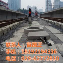 铁路给水设备,华新铁路环保设备,铁路给水设