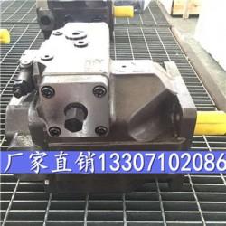 柱塞泵厂L10VSO140DR/31R-PSB12N00