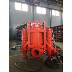 清淤泵价格,绞吸式清淤泵,大型清淤泵厂家