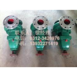 程跃泵业多级泵、dg6-25x3卧式多级泵、枣庄