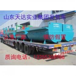 常州猪油炼油锅制造厂家