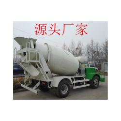 6吨后驱四不像随车挖运输自卸一体式改和装随车挖掘机