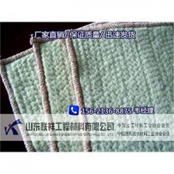 杭州膨润土毯/欢迎你